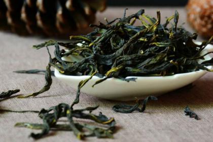 白叶单丛茶便宜吗