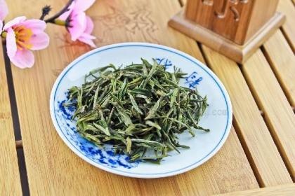 单丛有新茶和老茶之分吗