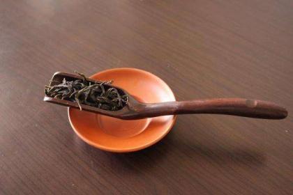 单丛茶可以减肥吗